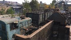 Что происходит с промышленностью Украины