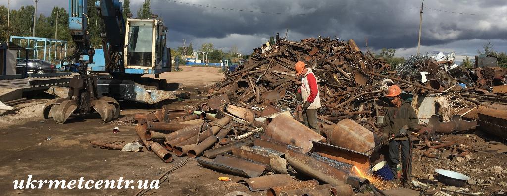 Молдавський металургійний завод запустив обладнання і відновив виплавку сталі
