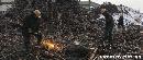 Білоруський  металургійний завод почав закупівлю брухту в ЄС