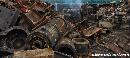Біржові ціни на сталь і руду в Китаї впали на 10 відсотків