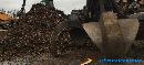 Біржові ціни на залізну руду в Китаї впали на 7%