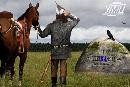 Быль о пошлине на металоллом (українська народна казка)