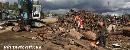 Доповідь Credit Suisse обрушила акції американських сталеварів на 5-6 відсотків