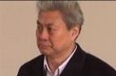 Екс-директора китайської державної вугільної компанії розстріляють