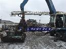 Кабінет міністрів України спростив експорт брухту чорних і кольорових металів