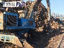 Казахстан знову ввів на півроку заборону на експорт металобрухту