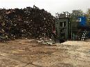 Китайські металурги не очікують падіння сталевих цін в 4 кварталі