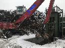 Кременчуцький металургійний завод відновить свою роботу в грудні