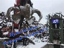 Молдавський металургійний завод планує запустити свої цехи
