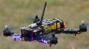 На металургійному комбінаті «Запоріжсталь» відбудуться змагання з дрон-рейсингу