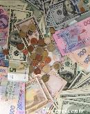 НБУ зміцнив гривню до 25,81 грн / дол 9:00 13.10.2016