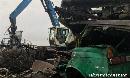 Обсяг ринку утилізації машин в Казахстані становить $ 200 млн