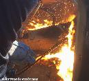 Страны Персидского залива начали расследование против импорта сырья для металлургии из Украины
