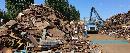 Bloomberg: світова металургія йде на поправку