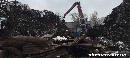 Світове виробництво сталі зросло на 3,3 відсотка в жовтні склавши 136,5 мільйона тонн