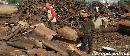 Україна за 9 місяців випала з Топ-10 провідних постачальників брухту в Туреччину.
