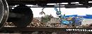 Українські Ломозаготівельники просять прем`єра ініціювати скасування закону про підвищення експортного мита на металобрухт