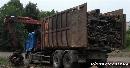 Уряд збільшить допустиму вагу вантажівок до 60 тн