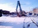 В найближчі дні по всій країні очікуються морози і снігопади. Про це повідомляє Укргідрометцентр.