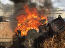 В Росії на Ставропіллі під час вибуху на металургійному заводі загинув робітник