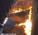 В Топ-10 рейтингу світових виробників сталі Україна так і не повернулася