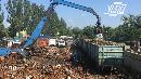 Європа продовжить отримувати український металобрухт з митом в 9,5 євро на тонні