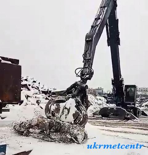 Слідом за снігопадами в Україну прийдуть сильні морози