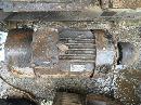 Крановий електродвигун MTF 112-6