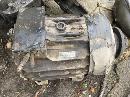 Крановий електродвигун MTF 311-8